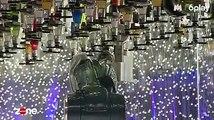 Des  barmans dans le plus grand paquebot du monde ! Ça vous tente ? Rendez-vous ici pour voir la suite ➡️ bit.ly/2MPWbdM