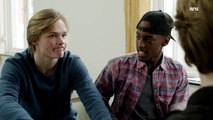 Skam, Season 3, Episode 4, English Subtitles - video dailymotion