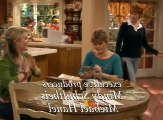 Reba S01 - Ep14 The Story of a Divorce HD Watch
