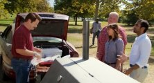 Parks and Recreation S05 - Ep01 Ms. Knope Goes to Washington HD Watch