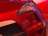 HYUNDAI IAA Motor Show 2007 special (by UPTV)