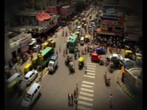 Formula One in India 2011 – Impact