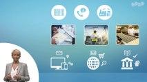 FUN-MOOC :  MOOC Former et développer les compétences : innovation et pilotage