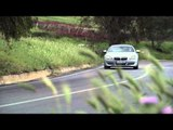 BMW 6 Series Gran Coupé 640i Driving Scenes