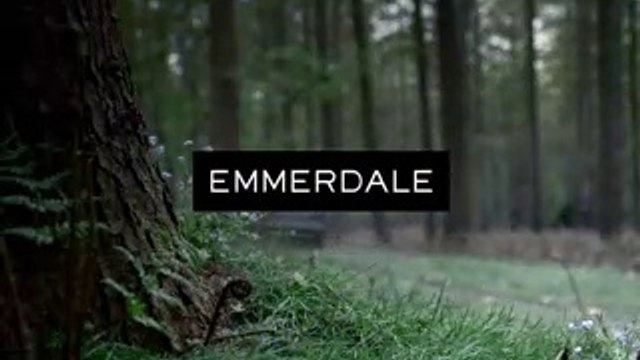 Emmerdale 6th July 2018 || Emmerdale 6 July 2018 || Emmerdale July 6, 2018 || Emmerdale 06-07-2018 || Emmerdale 06-July- 2018 || Emmerdale July 6th 2018