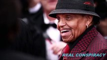 JOE JACKSON THE FATHER OF MICHAEL JACKSON'GONE AT 89 THE UNKNOWN TRUTH NEW 2018