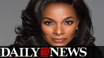 Interview with Vanessa Bell Calloway VIDEO ONE