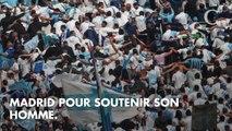 PHOTOS. COUPE DU MONDE 2018. France-Uruguay. Antoine Griezmann, Paul Pogba, Kylian Mbappé : les Bleus ont fait rêver leurs familles