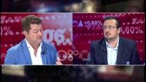 Ora News- Zusi: Tre javë për të marrë një certifikatë, duhet reformë në administratën publike