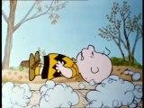 Die Charlie Brown und Snoopy Show Intro deutsch