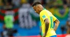 Dünya Kupası Avrupa Kıtasına Gidiyor