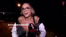Popularna pevačica rekla šta misli o Kiji i njenom angažmanu u njenom nekadašnjem bendu