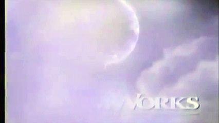 Dreamworks Television/Cinar Animation/American Public Television