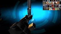Aliens vs Predator: Requiem 2007 QUALITY M.O.V.I.E.S STREAMING HD
