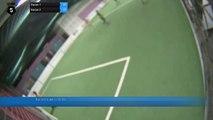 But de Equipe 1 (33-33) - Equipe 1 Vs Equipe 2 - 06/07/18 21:33 - Loisir Nancy - Nancy Soccer Park