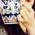 Jana Malik's Endorsement - Blue Pottery of Artisans Galleria | Handmade - Handicrafts