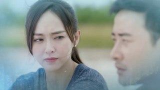 Danh Ca Thanh Xuan De Yeu Em Tap 14 Thuyet Minh Phim Hoa Ngu