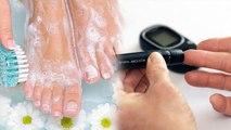 Monsoon Tips:Diabetes Patients  डायबिटीज के मरीज बारिश में अपने पैरों का ऐसे रखें खास ख्याल  Boldsky