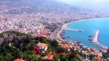 Huis Alanya | Huizen te koop in Alanya | Huis kopen Turkije