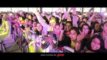 SIP SIP - Jasmine Sandlas ft Intense  (Full Video) Latest Punjabi Songs