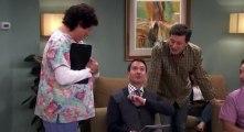 The Odd Couple S01 - Ep06 Heal Thyself HD Watch