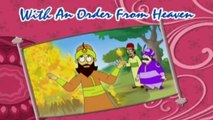Moral Stories in Hindi For Children | नैतिक कहानियाँ