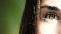 Eye Care: Daily Home Remedies   आंखों को खराब होने से बचाना है तो रोज़ करे ये उपाय   Boldsky