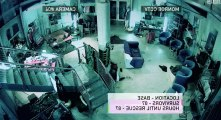I Survived a Zombie Apocalypse S01 - Ep04 Ep 4 - Part 01 HD Watch