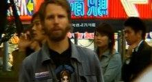 Madventures S02 - Ep02 Tokyo HD Watch