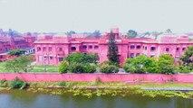 Mithila Paintings or Madhubani paintings of Bihar