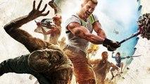 Dead Island 2 - Trailer d'annonce E3 2014
