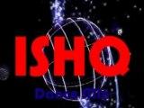 Ishq Ishq (Dance Mix)
