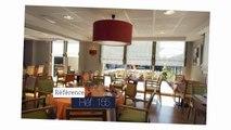 NORMANDIE : villa à louer à Alençon, au sein d'une Résidence avec Services pour Seniors