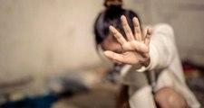 Apartman Boşluğunda Genç Kadını Taciz Eden Sapık: Annem Sandım Sarıldım