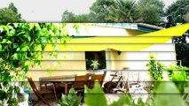 A vendre - Maison/villa - Pessac (33600) - 8 pièces - 160m²