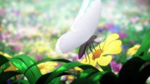 ソードアート・オンライン アリシゼーション(Sword Art Online Alicization) PV