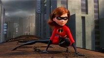 Disney And Pixar's 'Incredibles 2' Continues To Break Records