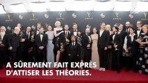 PHOTO. Ça y est, Maisie Williams (Arya Stark) fait elle aussi ses adieux à Game of Thrones