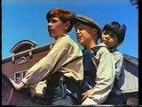 Last Train from Gun Hill (1959) - VHSRip - Rychlodabing (2.verze)