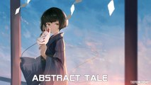 Most Emotional Music Ever | Yaroslav Molochnyk - Abstract Tale