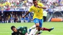 Brazil Will LOSE To Belgium Because… | Brazil vs Belgium | #ContinentalClub