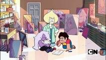 Steven Universe S05 E20 What s Your Problem