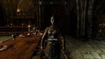 Skyrim Special Edition: Dominion's More Khajiit - PS4|Xbox1