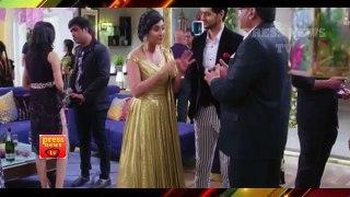 Silsila Badalte Rishton Ka - 9th July 2018 - Today News Colors Tv Silsila Badalte Rishton Ka