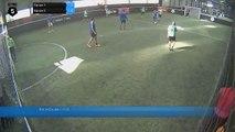 Equipe 1 Vs Equipe 2 - 07/07/18 17:40 - Loisir Bezons (LeFive) - Bezons (LeFive) Soccer Park