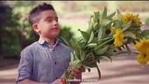 New WhatsApp Status Video , New Romantic WhatsApp Status Video 2018, New LoveWhatsApp Status Video, whatsapp sad status, whatsapp sad video, whatsapp sad song, whatsapp sad status in hindi, whatsapp sad love story, whatsapp sad dp, whatsapp sad chat,
