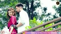 New WhatsApp Status Video 2018, New Romantic WhatsApp Status Video 2018, New LoveWhatsApp Status Video, whatsapp sad status, whatsapp sad video, whatsapp sad song, whatsapp sad status in hindi, whatsapp sad love story, whatsapp sad dp, whatsapp sad chat