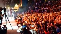 Jazz à Vienne : le Hip Hop au Top !