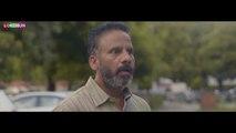 Short Funny Punjabi Indian Drama - video dailymotion