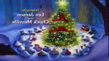 Smurfs Christmas.The Smurfs S02e35 Smurfs Christmas Special Video Dailymotion